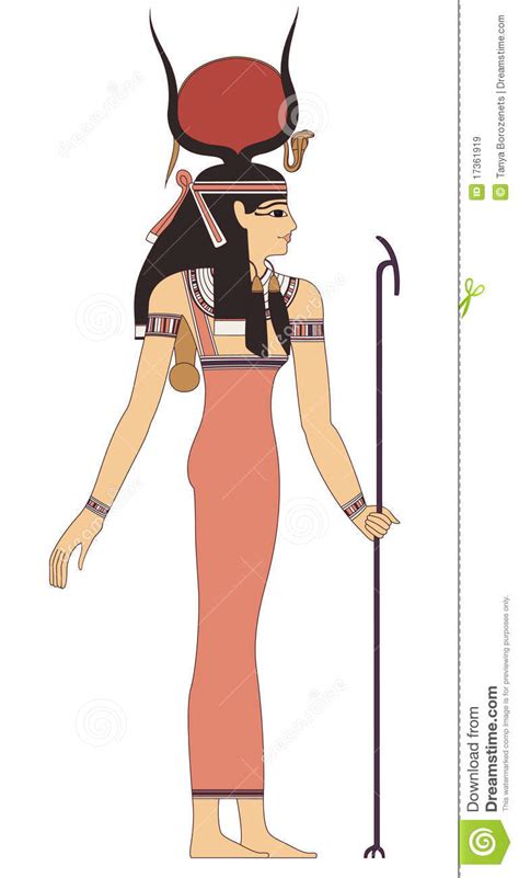 ancient egypt god royalty free stock images image 17361919