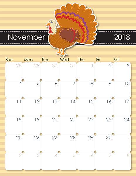 Calendar 2018 Below 100 Imom S Whimsical 2018 Printable Calendar Imom