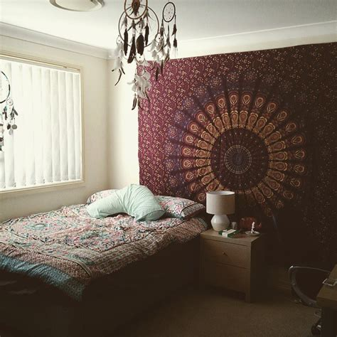 bedroom tapestry tapestry in bedroom tumblr google search wishlist