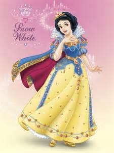 disney princess snow white dopey figure create snow white pictures pin