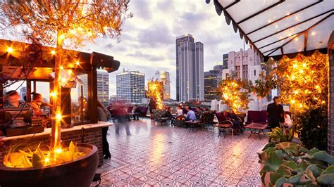 Outdoor Heat L Rental Chicago by The Outdoor Dining Guide You Ve Been Waiting For