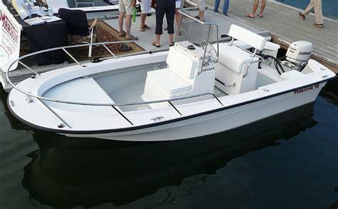 18 foot fishing boat 18 foot center console fiberglass boat lanchas y veleros