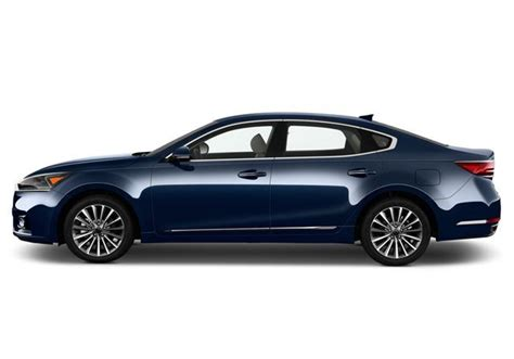 kia cadenza   base  saudi arabia  car prices specs reviews  yallamotor