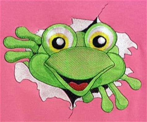 Matchbox Dst dbb100 frog burst