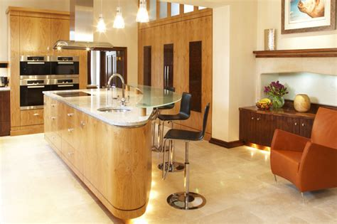 kitchen design uk luxury home luxury kitchen design modern bespoke kitchens
