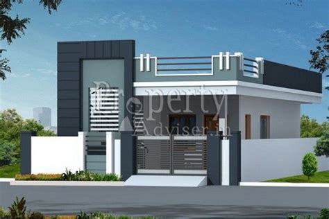 parapet wall designs google search house elevation