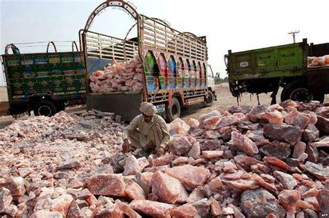himalayan salt l pakistan 52 best images about himalaya pink salt on