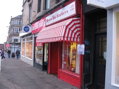 glasgow barber reviews byres road barbers partick glasgow united kingdom yelp