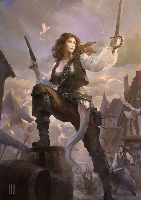 spanish story of art 0714856622 best 25 female pirates ideas on pirates pirate dress and pirate clothes