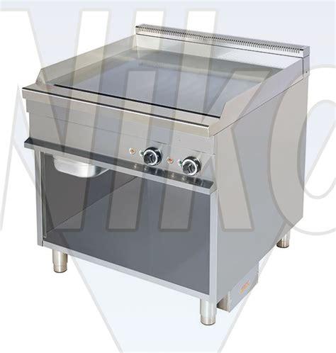 Terrassen Ideen Bilder 3509 by Unterbau Excellent Kuchen With Unterbau Stunning