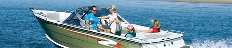 youi boat insurance pds boat insurance bl marine