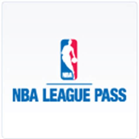 Directv Mba League Pass by The Satellite