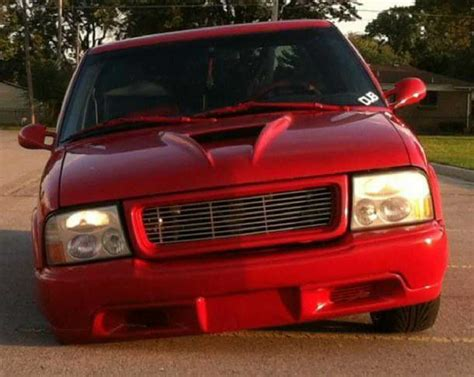 how cars engines work 1999 gmc sonoma windshield wipe control letgo 1999 gmc sonoma in hazel park mi