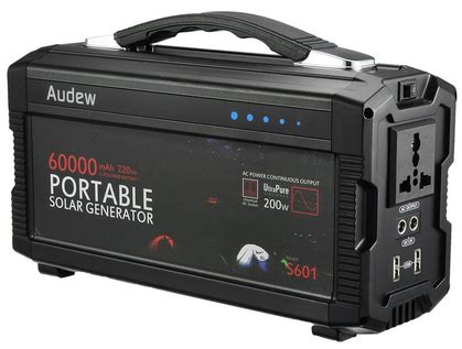 top portable generators top generator reviews 2017 best