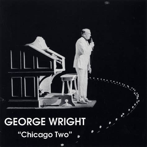 the genius of george wright books chicago two 0009