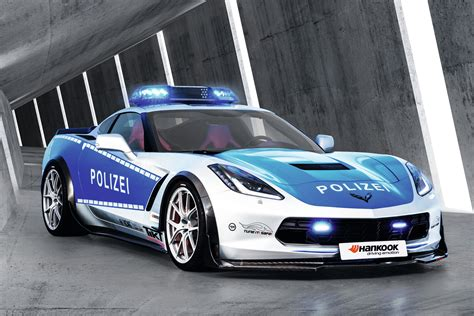 police corvette 1000 images about police cars on pinterest police cars