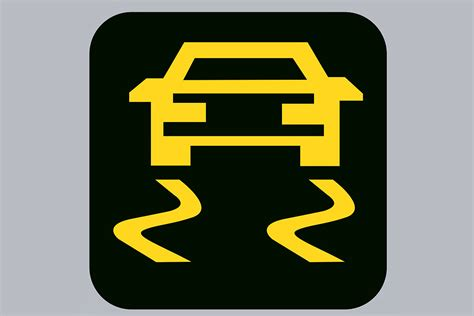 Kontrollleuchten Eines Autos by Kontroll Und Warnleuchten Im Auto Was Blinkt Denn Da