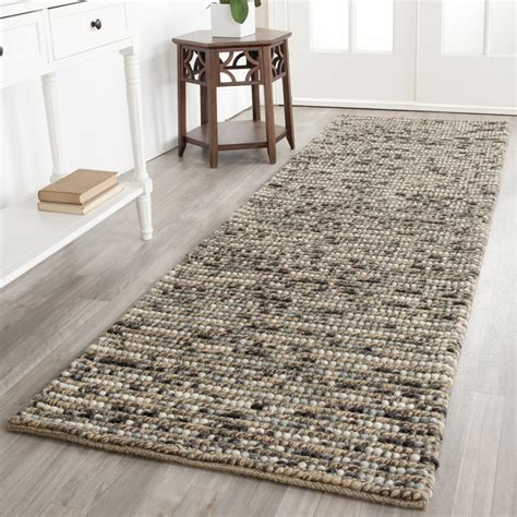 rugs wool 15 inspirations of wool jute area rugs