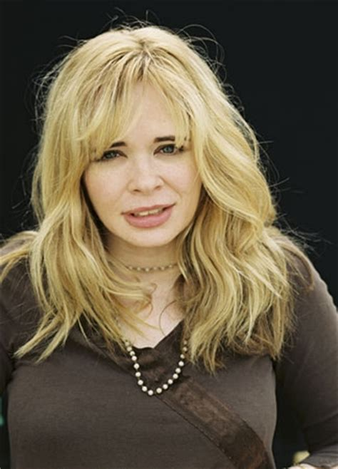 adrienne shelly actor cinemagia.ro