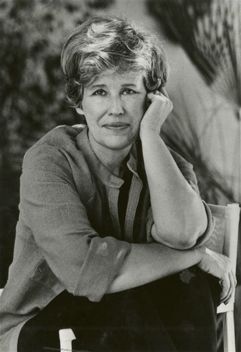 Erma Bombeck Essays by Erma Bombeck Dayton Daily News Archive