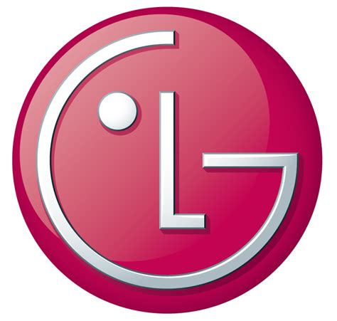 lg mobile support tool windows 7 lg mobile support tool version