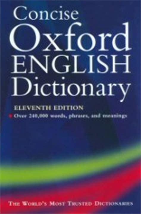 theme definition oxford english dictionary naresh ramchandani aderwise com