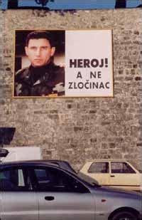 ingresso croazia ue croazia giorni cruciali per l ingresso nella ue croazia