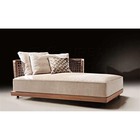 Modern Sofas India Cebu Designer 3 Seater Sofa