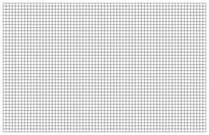1 Cm Graph Paper Template Word by Printable Graph Paper Free Graph Paper Template In Pdf