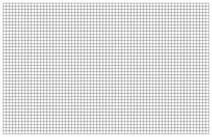 Kitchen Design Graph Paper » Home Design 2017