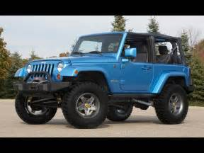 Pics Of Jeeps Wallpapers Free Hd Jeep
