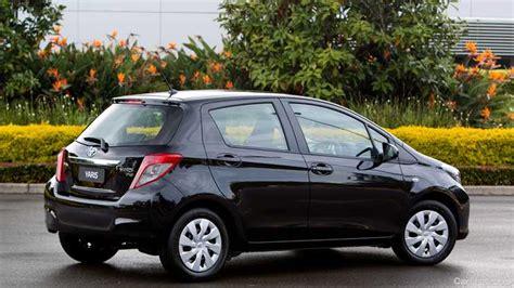 Liner Yaris 2009 toyota leibat net tienda de accesorios automovil y