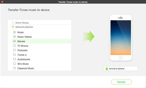 transfer itunes to android how to transfer songs from itunes to android phones