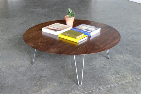 small cocktail tables for small spaces