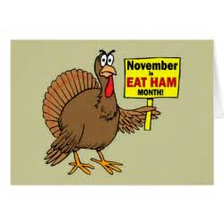 funny thanksgiving invites funny thanksgiving turkey card zazzle