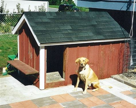 dog house heat 17 best images about heated dog house on pinterest thermostats dog houses and loft