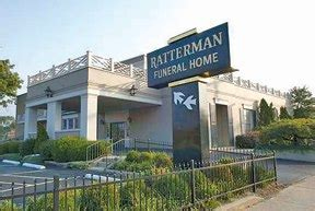 ratterman brothers funeral homes named best of louisville