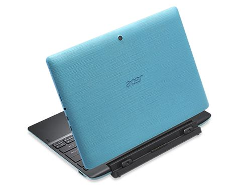 aspire switch 10 e   laptops switching is a snap   acer