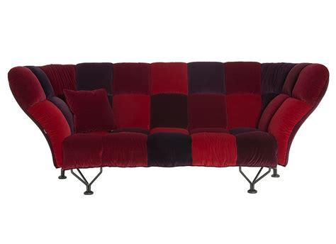 driade divani driade 33 cuscini driade divano di paolo rizzatto