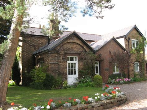 old school house plans the old school house b b neston cheshire b b reviews tripadvisor