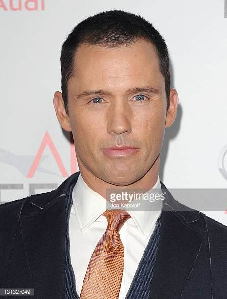 Afi Festival Come Early Morning Dinner And Screening by Jeffrey Donovan Images Et Photos Getty Images