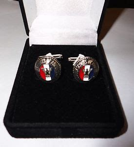 boy scout eagle gifts boy scouts of america eagle scout cufflinks great gift