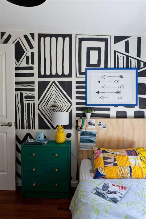 fun       bedroom bedroom apartment