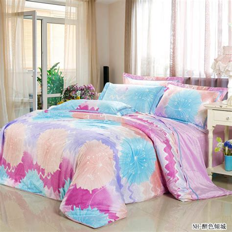 purple and turquoise bedroom turquoise pink bedding promotion shop for promotional