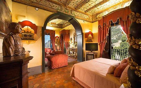 libreria santa croce palazzo santa croce positano and 61 handpicked hotels in