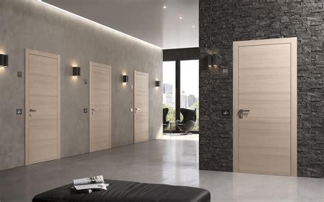 porte rei per alberghi porte tagliafuoco collezione rei per alberghi e spazi