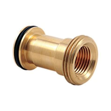 Tub Faucet Adapter by Rp12307 Delta Adapter With O Ring Tub Spout