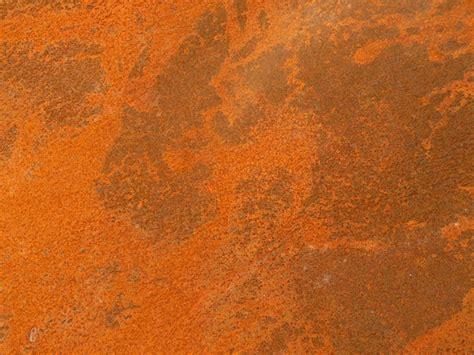 ferro corten acciaio corten prezzo texture e caratteristiche