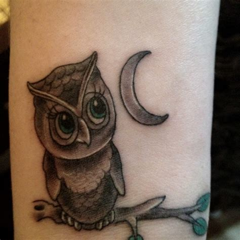 owl wrist tattoos only best 25 ideas about owl wrist on
