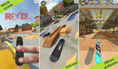 skateboard 2 apk touchgrind skate 2 1 25 apk mod data for android unlocked